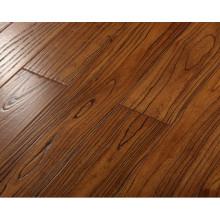 American Maple Solid Holzboden zum Verkauf China