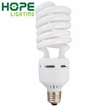 35W Energy Saving Lamp