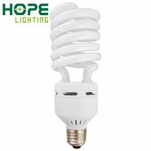 Экономия энергии Светильник 35W
