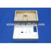 CNC Machining Communication Accessories
