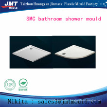 Manufacturing Smc Bathroom shower tray mould