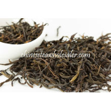 Huang Zhi Xiang(Gardenia) Premium Phoenix Dan Cong Oolong Tea