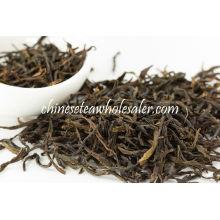 Huang Zhi Xiang (Gardenia) Chá Premium Phoenix Dan Cong Oolong