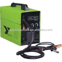 MIG-200N INVERTER MIG / MAG WELDING MACHINE