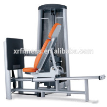 máquina de alongamento de perna XH07