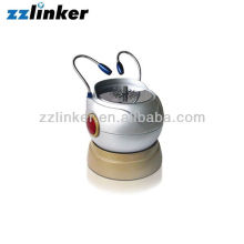 LB37 Fornecimento dental Tipo de bola Recheador de arco