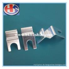 Metall-Stanzverfahren, Elektrischer Kontakt (HS-BC-033)