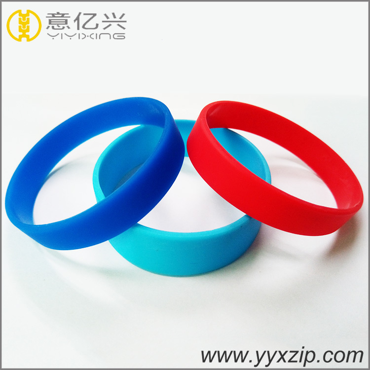 Wristband for Teenagers