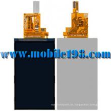 Pantalla LCD para Sony Xperia M C1905 C1904 LCD