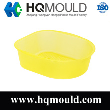 Hq Plastic Foot SPA Bath Tub Moulds
