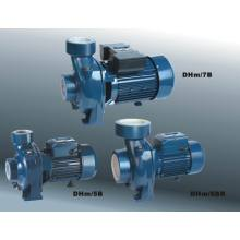 Centrifugal Pump of High Flow Rate (DHm series)