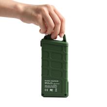 Большой емкости 14000mAh 12v литий-ионный аккумулятор автомобильное зарядное устройство аккумулятора стартер с кабелем батареи