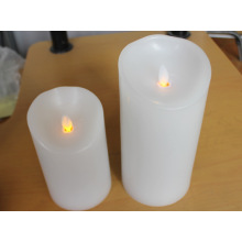 Paraffin Wax Solid and White Oil Factory Supply