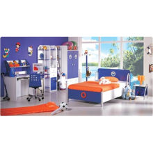 Best Seller Bedroom Furniture Set (WJ277528)