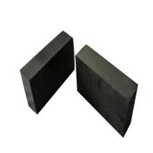 Graphite Brick /Carbon Brick