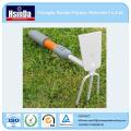 Durability Acrylic Matte Spray Powder Coating for Farming Tools