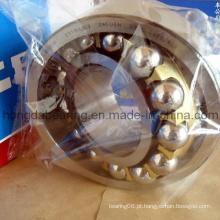 Rolamento autocompensador de esferas SKF 2318mc3