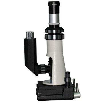 Microscopio Metalúrgico Portátil BPM-620