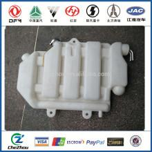 Peças sobressalentes Pesados Howo Tank WG9112530333