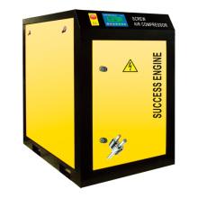 15 kW-18,5 kW Schraubenluftkompressor