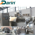 Stainless Steel Pet food Fish Feed Processing Line