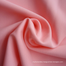 80/20 40D polyester 40D spandex tricot fabric stretch polyester swimwear fabric legging fabric