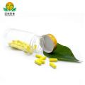 GMP Factory Supply Melatonin Capsule