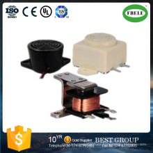 RoHS Mechanical Buzzer Piezo Buzzer mechanical Transducer Magnetic Buzzer