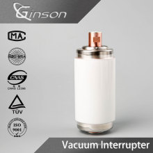 High voltage Vacuum Interrupter for isolating switch use