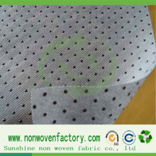 PVC-Vliesstoff Anti-Rutsch-Vlies