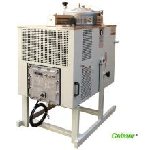 Paint Spray Guns Solvent Recycling Machine