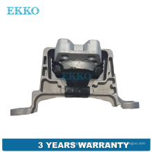 ENGINE MOUNT Engine mounting motor mount fit for Ford Focus BV61-6F012-CA 1671722 1345225 1430066 3M51-6F012-AK