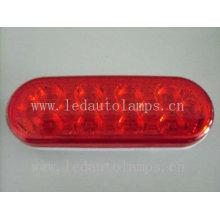 Luz trasera del tráiler del LED (2303R)