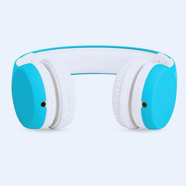 Children S Over Ear Headphones