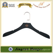 Fashionable Hot Sale Plastic Skirt Hanger