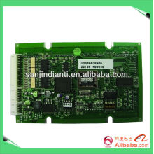 Hitachi elevator mother board UD3006CR900 elevator control board
