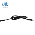 OEM Dell Power Adapter 19.5V 3.34A 65W 7.4 * 5.0mm
