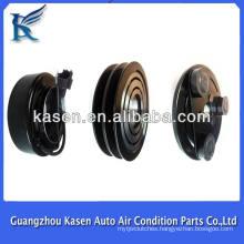 New hot car air conditioning compressor clutch for HYUNDAI