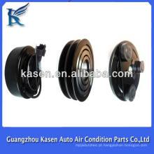 Embreagem nova do compressor do ar condicionado do carro quente para HYUNDAI