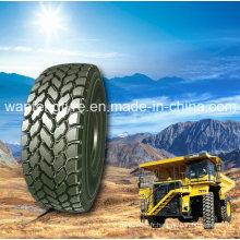Hilo Radial OTR Grue Transport Tyre14.00r25 16.00r25