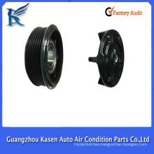 4pk 10PA17C auto compressor a/c clutch for KIA