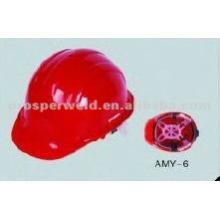 Schutzhelm AMY-6
