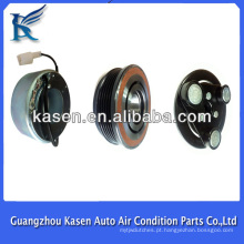5pk Panasonic auto ar comprimido compressor embreagem para Mazda 3