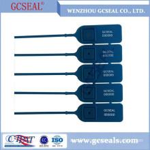 Wholesale China Trade plastic bag liquid filling sealing machine plastic container seal GC-P007