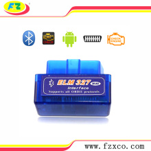 Elm 327 V 1,5 Android Adapter Car Scanner
