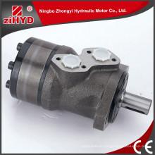 hydraulic motor/orbital motor motor