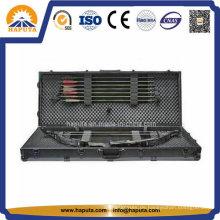 Hard Case für Jagdausrüstung (HS-5002)