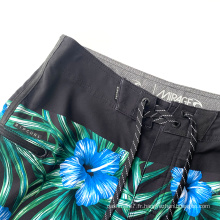 Vente en gros Shorts de plage d'entraînement sportif pour hommes respirants