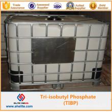 Uso del Triisobutyl Phosphate para la entrada de aire