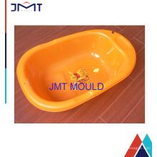 Fabricante profesional del molde de la bañera del bebé plástico